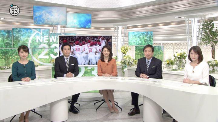 2018年09月26日皆川玲奈の画像01枚目