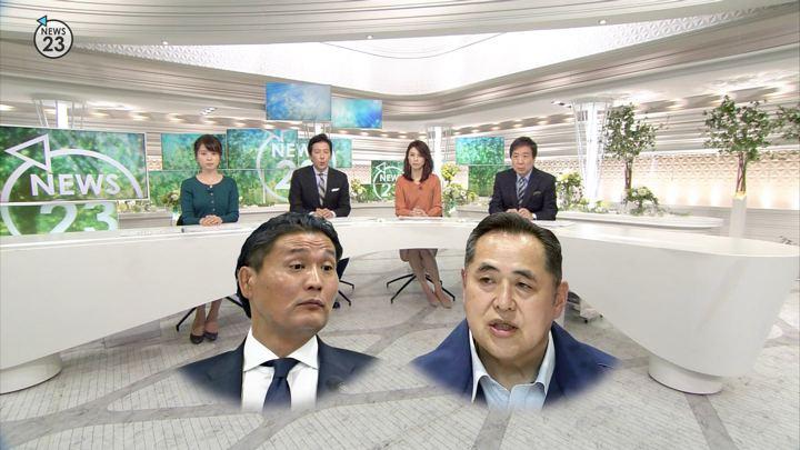2018年09月26日皆川玲奈の画像05枚目