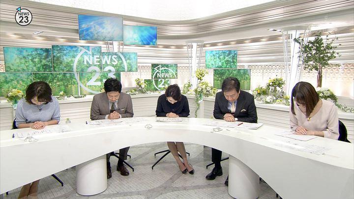 2018年09月28日皆川玲奈の画像02枚目