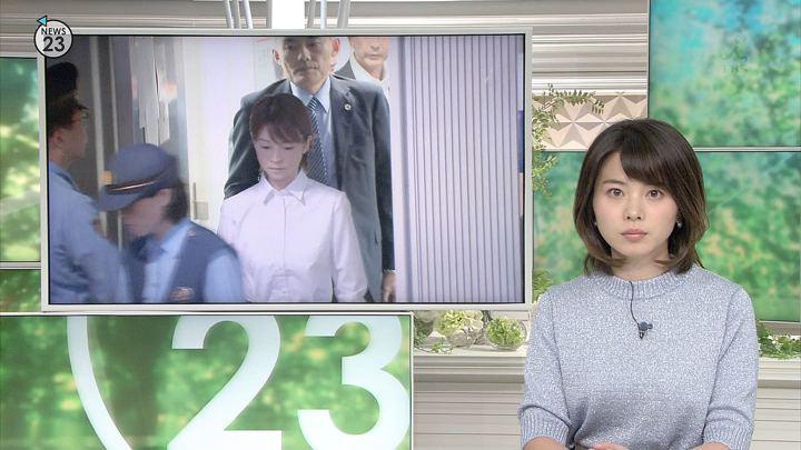2018年09月28日皆川玲奈の画像05枚目