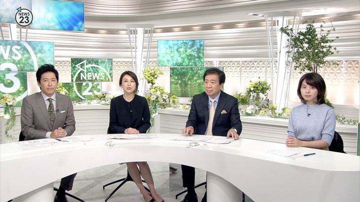 2018年09月28日皆川玲奈の画像07枚目