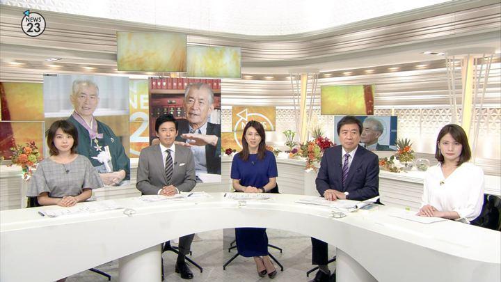 2018年10月01日皆川玲奈の画像01枚目