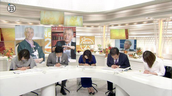 2018年10月01日皆川玲奈の画像02枚目