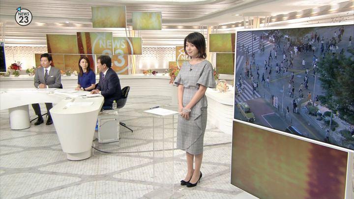 2018年10月01日皆川玲奈の画像07枚目