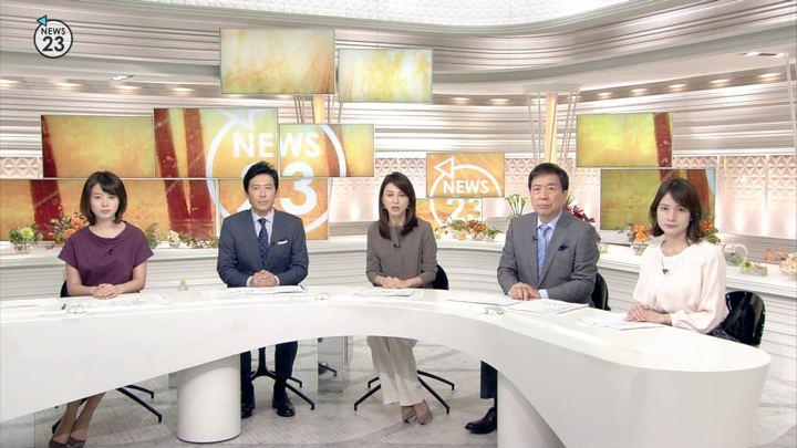 2018年10月02日皆川玲奈の画像01枚目