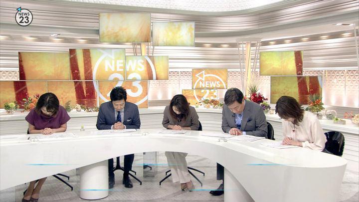 2018年10月02日皆川玲奈の画像02枚目