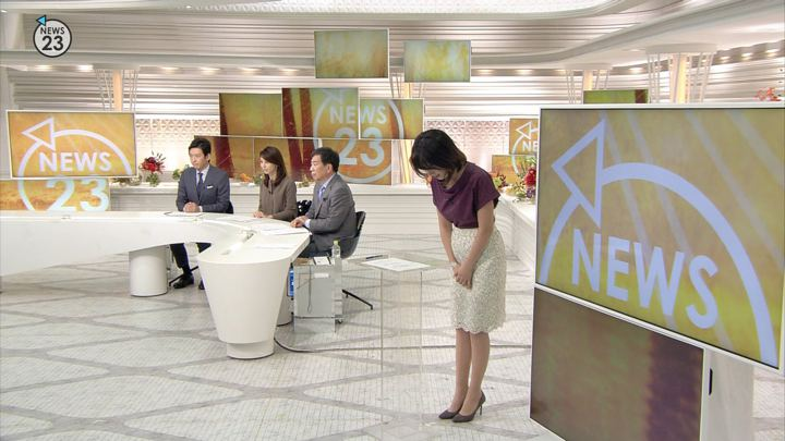 2018年10月02日皆川玲奈の画像04枚目