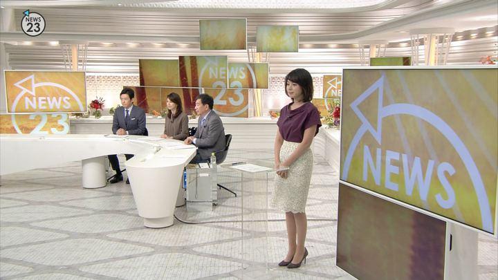2018年10月02日皆川玲奈の画像05枚目