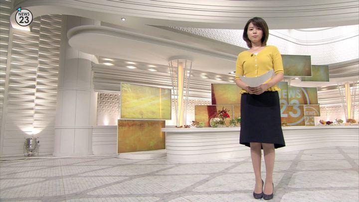 2018年10月03日皆川玲奈の画像01枚目