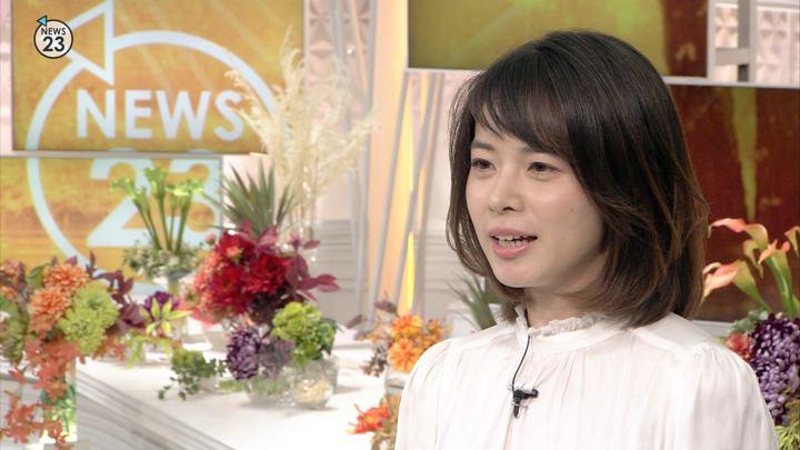 2018年10月04日皆川玲奈の画像08枚目