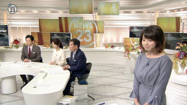 2018年10月05日皆川玲奈の画像09枚目