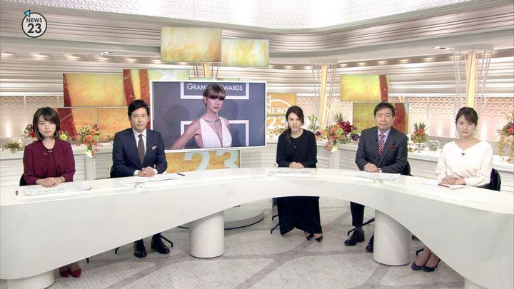 2018年10月09日皆川玲奈の画像01枚目