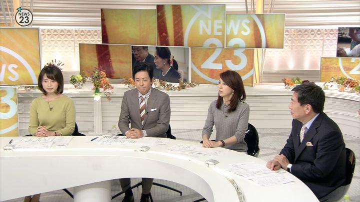 2018年10月10日皆川玲奈の画像05枚目
