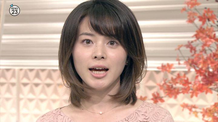 2018年10月11日皆川玲奈の画像15枚目