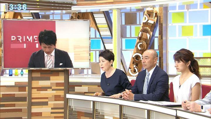 2018年08月10日三田友梨佳の画像09枚目