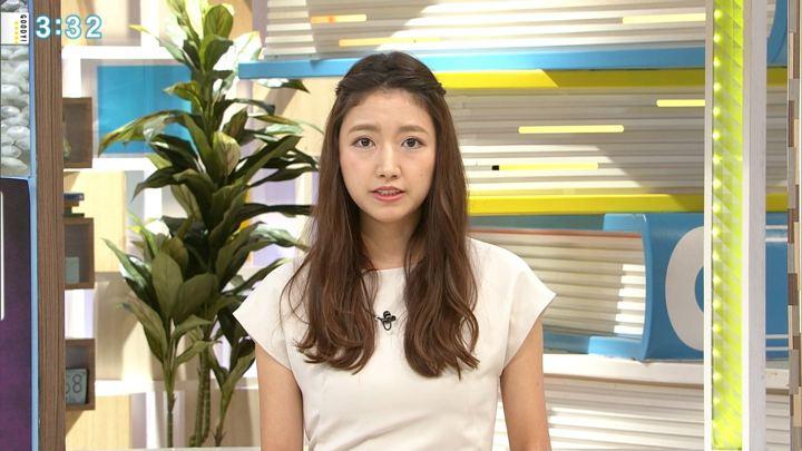 2018年08月14日三田友梨佳の画像15枚目
