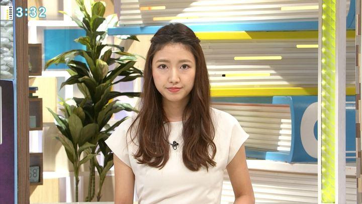 2018年08月14日三田友梨佳の画像17枚目