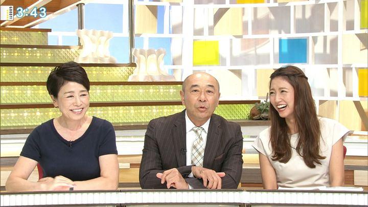2018年08月14日三田友梨佳の画像19枚目
