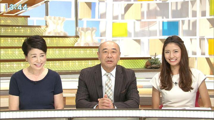 2018年08月14日三田友梨佳の画像20枚目