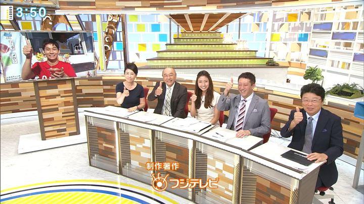 2018年08月14日三田友梨佳の画像21枚目