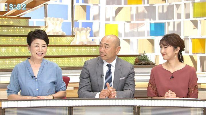 2018年08月15日三田友梨佳の画像18枚目