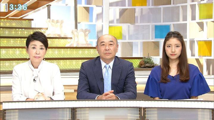 2018年08月31日三田友梨佳の画像10枚目