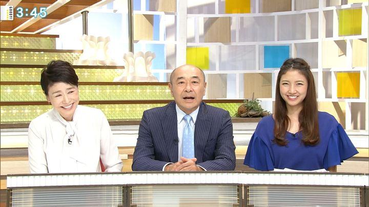 2018年08月31日三田友梨佳の画像12枚目