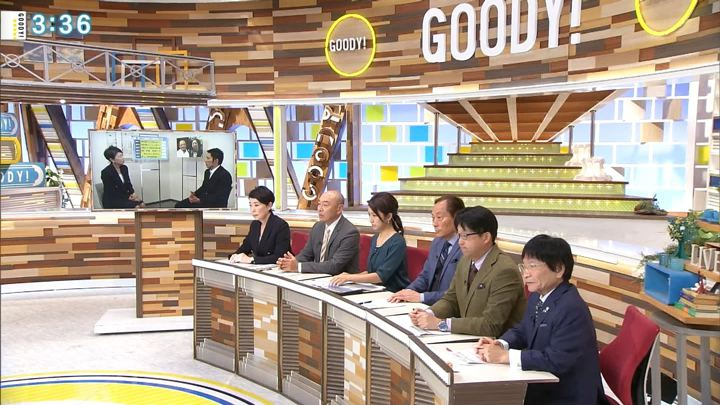2018年09月06日三田友梨佳の画像15枚目
