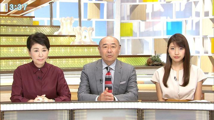 2018年09月14日三田友梨佳の画像18枚目