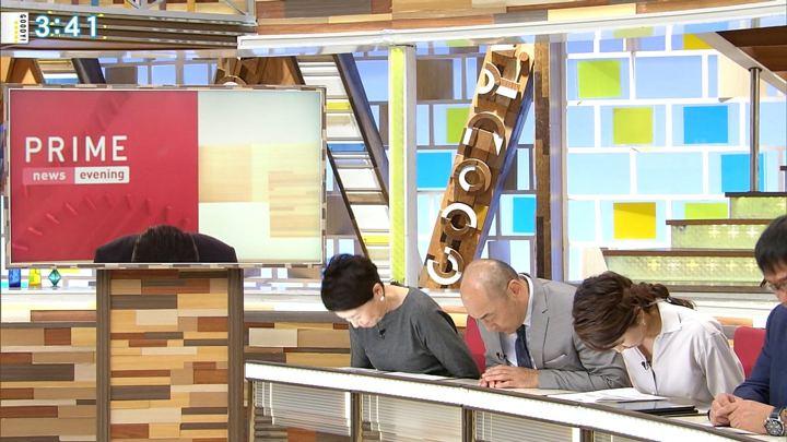 2018年09月19日三田友梨佳の画像15枚目