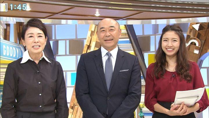 2018年09月20日三田友梨佳の画像06枚目