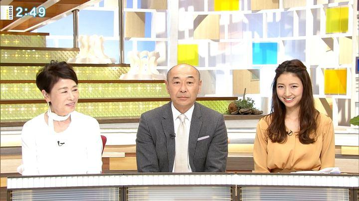 2018年10月02日三田友梨佳の画像19枚目