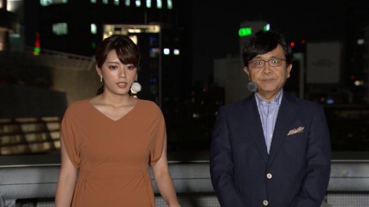 2018年08月10日三谷紬の画像04枚目