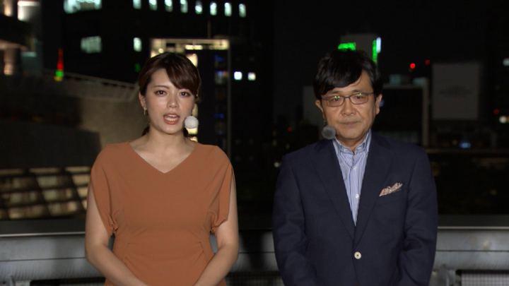 2018年08月10日三谷紬の画像07枚目