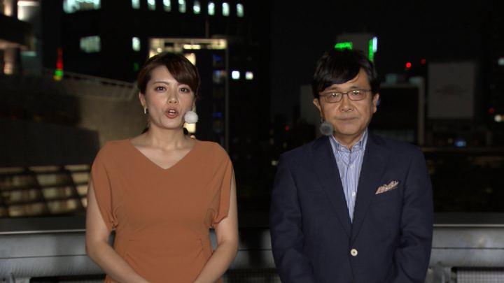 2018年08月10日三谷紬の画像08枚目