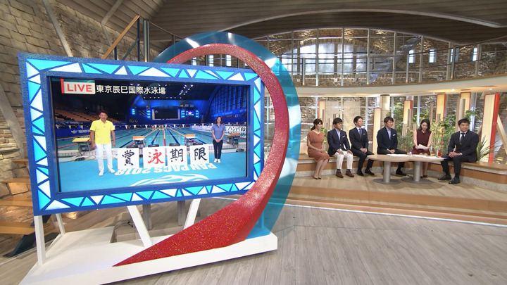 2018年08月10日三谷紬の画像10枚目