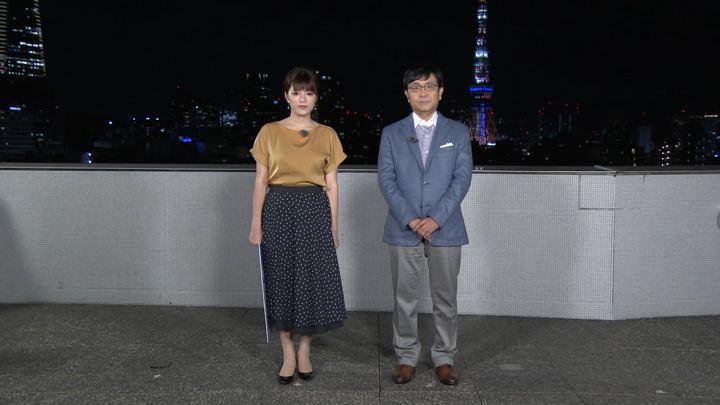 2018年08月17日三谷紬の画像03枚目