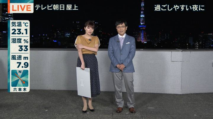 2018年08月17日三谷紬の画像06枚目