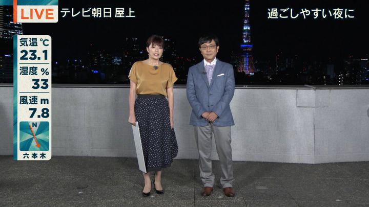 2018年08月17日三谷紬の画像07枚目