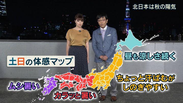 2018年08月17日三谷紬の画像08枚目