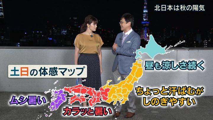 2018年08月17日三谷紬の画像09枚目