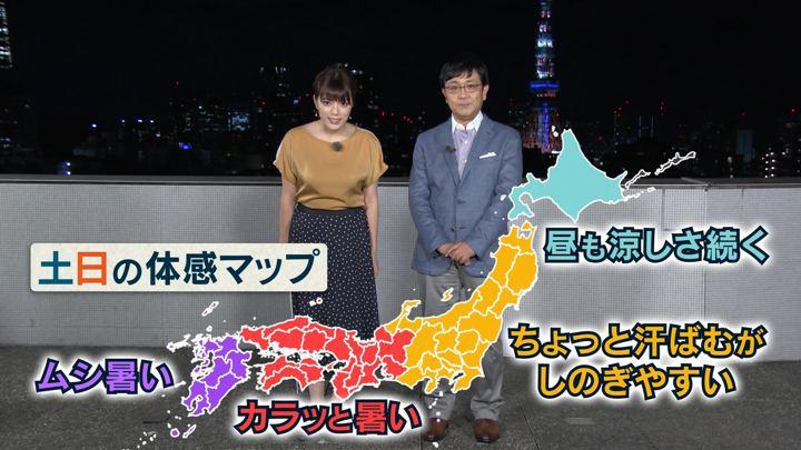 2018年08月17日三谷紬の画像10枚目