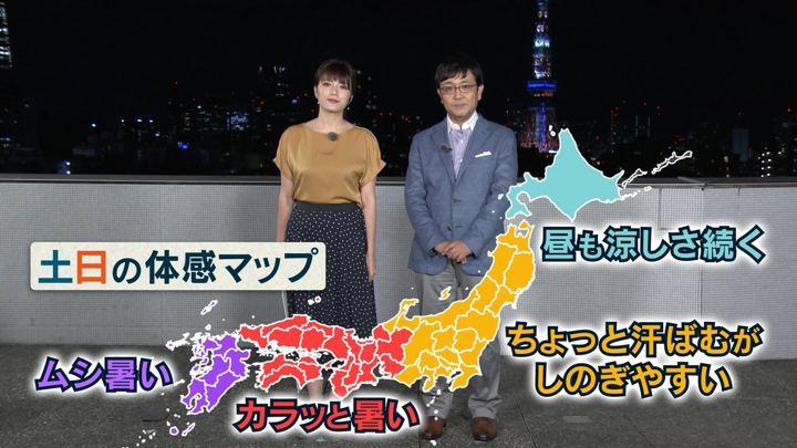 2018年08月17日三谷紬の画像11枚目