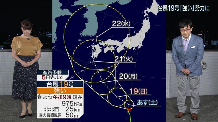 2018年08月17日三谷紬の画像13枚目