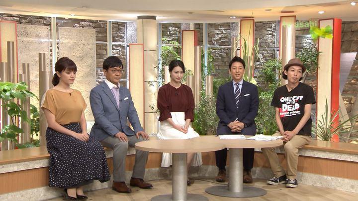 2018年08月17日三谷紬の画像14枚目