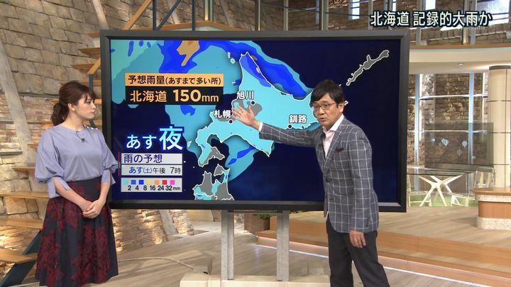 2018年08月24日三谷紬の画像07枚目