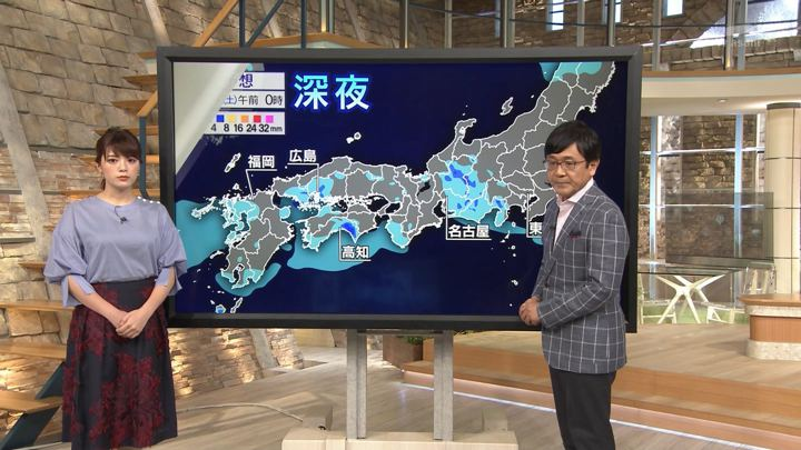 2018年08月24日三谷紬の画像08枚目