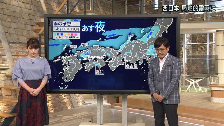 2018年08月24日三谷紬の画像09枚目