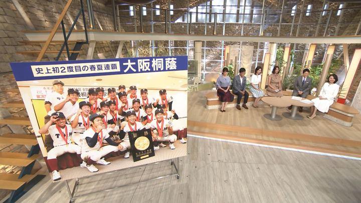 2018年08月24日三谷紬の画像13枚目