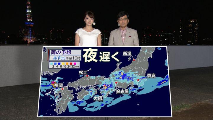 2018年08月31日三谷紬の画像10枚目
